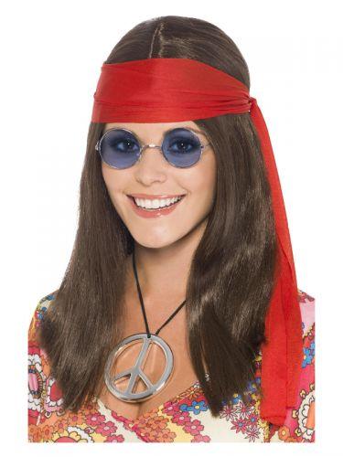 Hippie Chick Kit, Brown