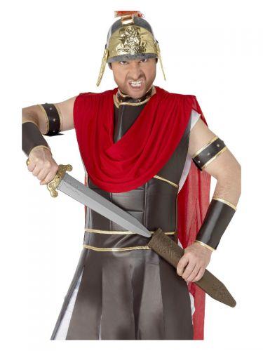 Roman Sword, Grey