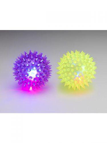 Light Up Fun Ball