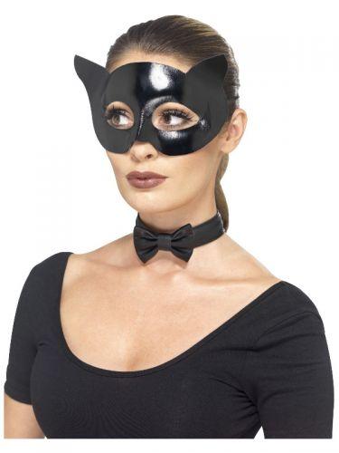 Fever Cat Instant Kit, Black