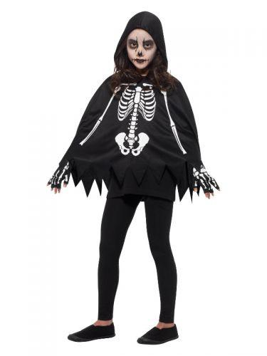 Skeleton Kit, Black & White