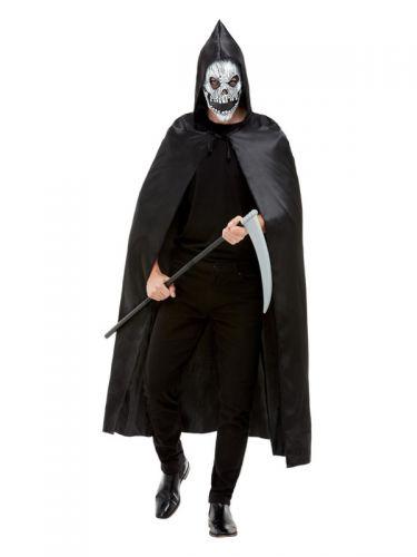 Grim Reaper Kit, Black