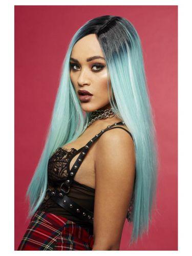 Manic Panic® Sea Nymph™ Super Vixen Wig